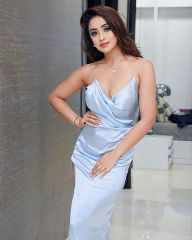 Actress Muskansethi Photos Photos