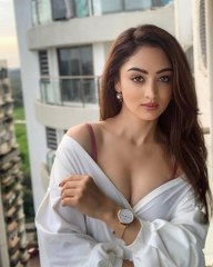 Gorgeous Sandeepa Dhar Photos