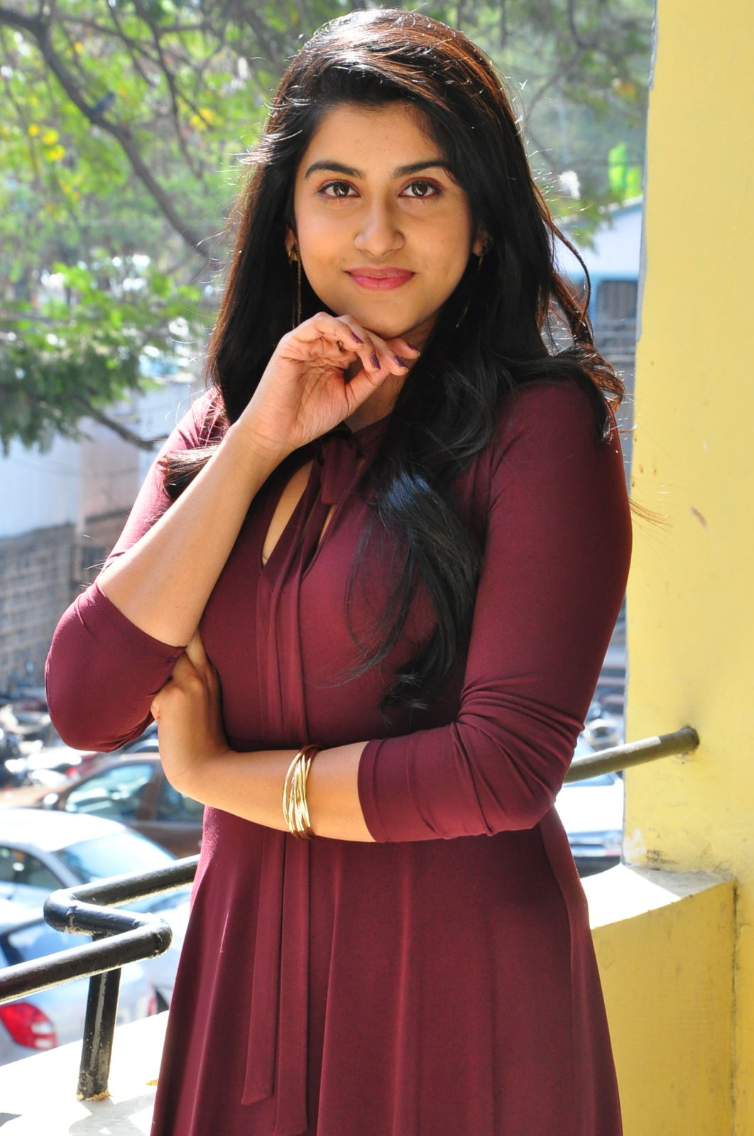 Manisha Raj Latest Photos Photos