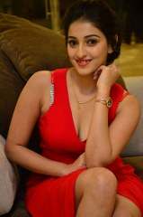 Stunning Mouryaani Stills Photos