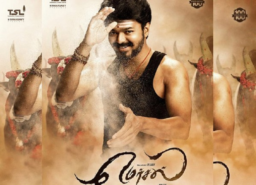 Mersal-proved-Blockbuster-What-About-Telugu-Version