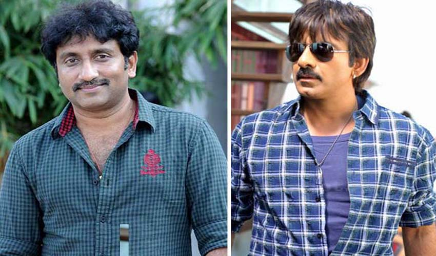 Srinu-Vaitla-s-Next-Launch-Date-Fixed