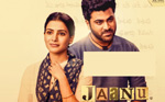 Jaanu Movie Review