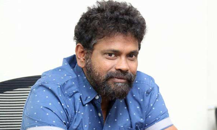 Sukumar, Sharrath Marar team up for Naga Shourya's upcoming film
