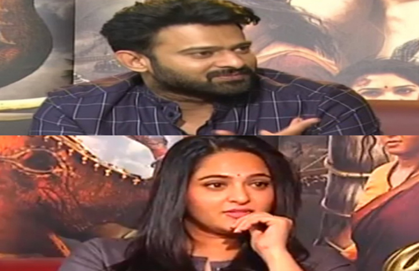 Prabhas-Anushka-Exclusive-Interview