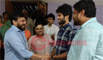 Geetha-Govindam-collections