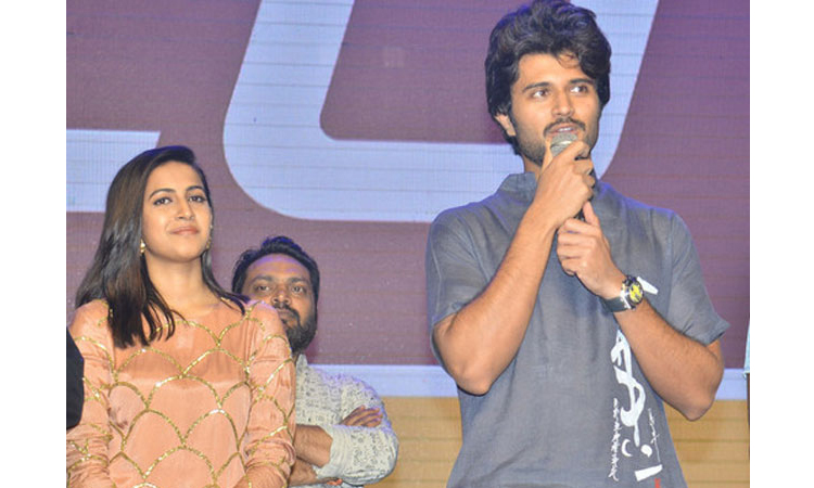 rumors on niharika vijay deverakonda marriage