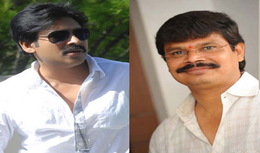 Pawan-Kalyan-And-Boyapati-Combination