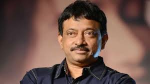Ramgopal-Varma-latest.jpg