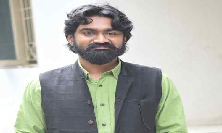 Rahul Ramakrishna apologises for Prashant Kumar's 'Mithai' movie