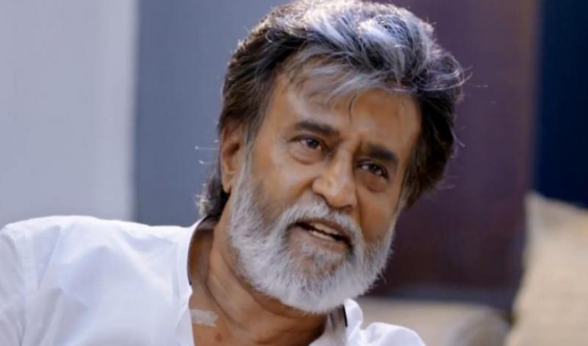 rajanikanth-political-entry