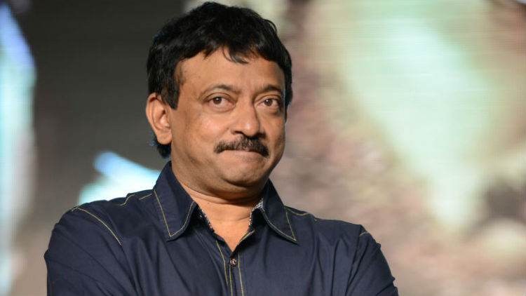 Director Ram Gopal Varma Hunting Sr NTR Role for Lakshmi's NTR Movie