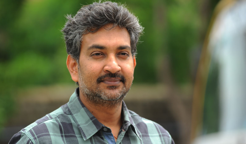 Is-baahubali-Going-To-Be-Last-Superhit-In-Rajamouli-s-Career