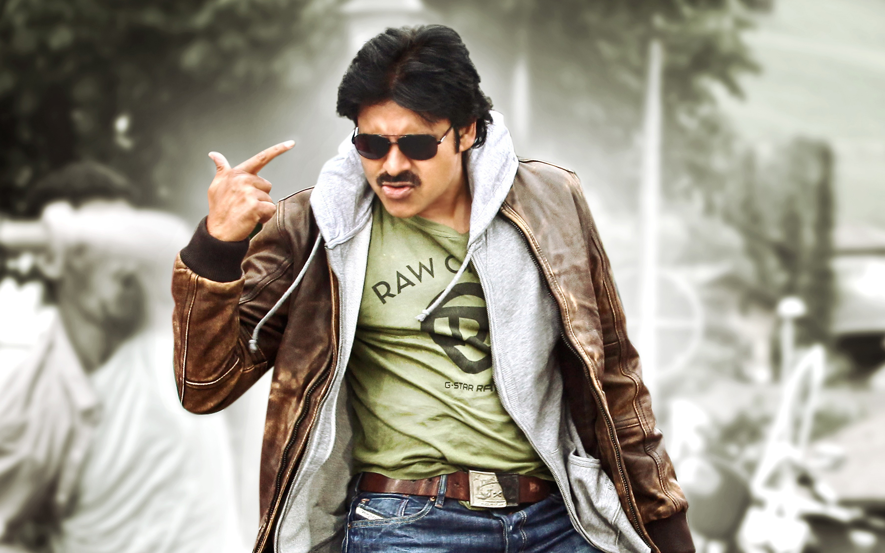 Pawan-Kalyan-Reacts-To-Mahesh-s-Satires