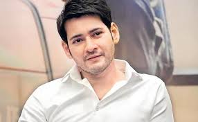 Mahesh Babu latest.jpg