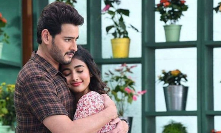 mahesh babu maharshi movie release date is pushed