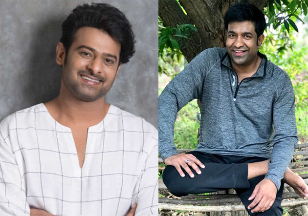 Vennela-Kishore-Role-In-Sahoo-Revealed