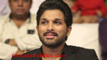 Exclusive News: Allu Arjun Next Movie Director Confirmed