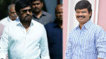 Chiranjeevi Angry on Director Boyapati Srinu for Vinaya Vidheya Rama Runtime