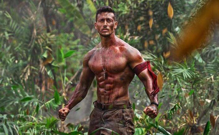 Baaghi-2-collections
