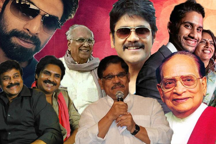 tollywood-biggies
