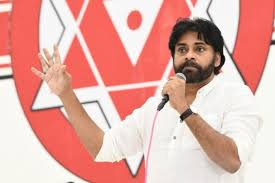 Pawan Kalyan Politician.jpg