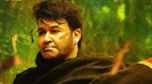 Mohanlal film Odiyan crosses Rs 100 crore  pre-release business collections