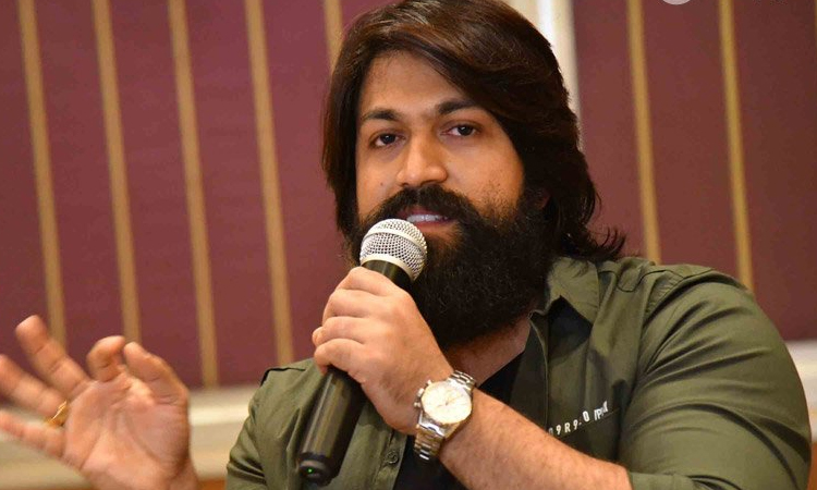Yash Subjected to Alleged Murder Plans