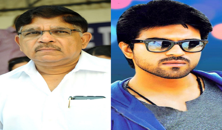 Ram-Charan-s-Next-Fixed-As-Bahaddur