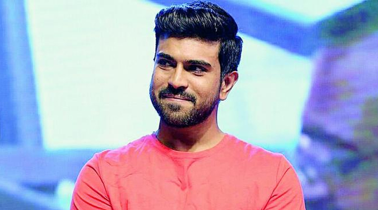 Back To Back Releases For Ram Charan Movies in Malayalam