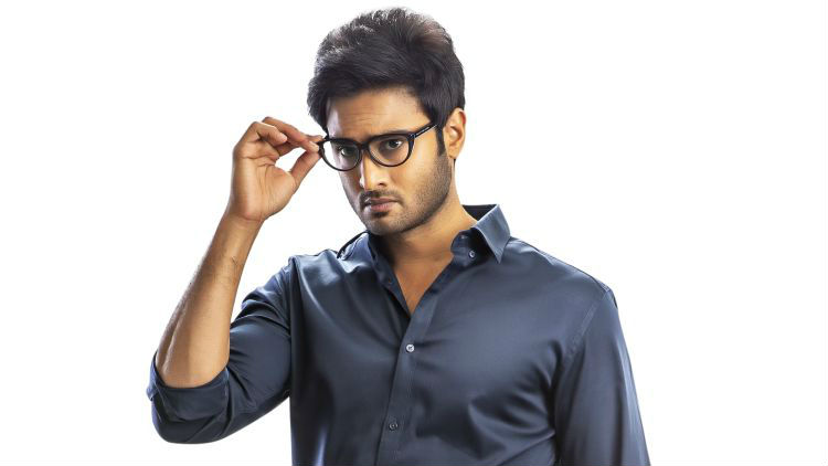 Sudheer Babu Started Promotions For Nannu Dochukunduvate
