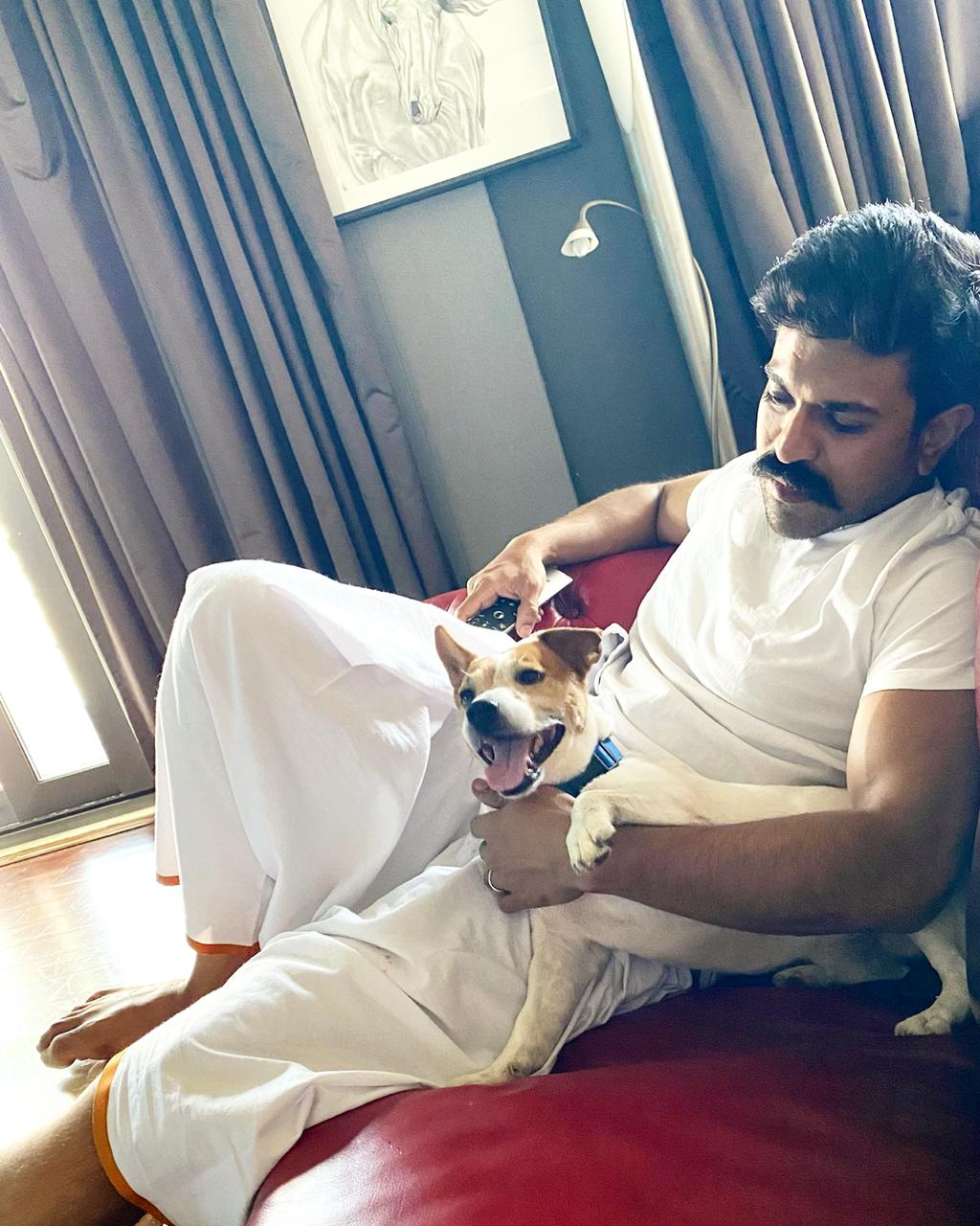 Ramcharan Pet.jpg