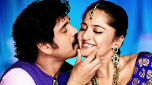 Nagarjuna Anushka Shetty Hot Pair Will Repeat Again For Soggade Chinni Nayana Sequel
