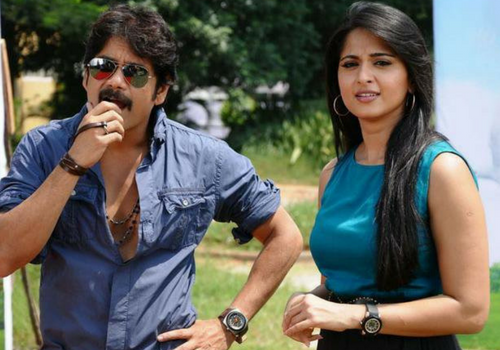 nagarjuna and anushka