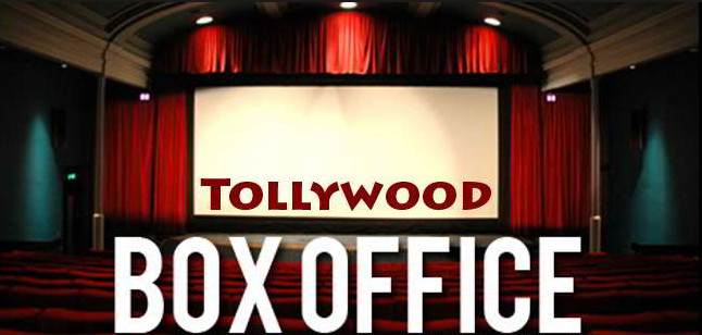 june 1st movie release box office