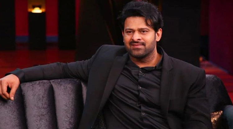 prabhas says tollywood no.1 actor is jr ntr