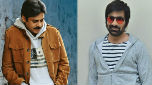 Flop Director Missed Chance to Work With Pawan Kalyan and Ravi Teja