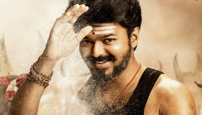 Mersal-Teaser-Is-Out
