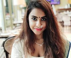 Sri Reddy new business.jpg