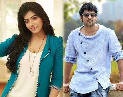 Image result for varalakshmi prabhas