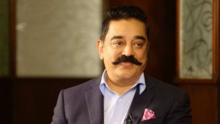 Kamal Haasan Official Statement on Tamil Nadu Bypolls