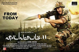 Vishwaroopam-2-Review