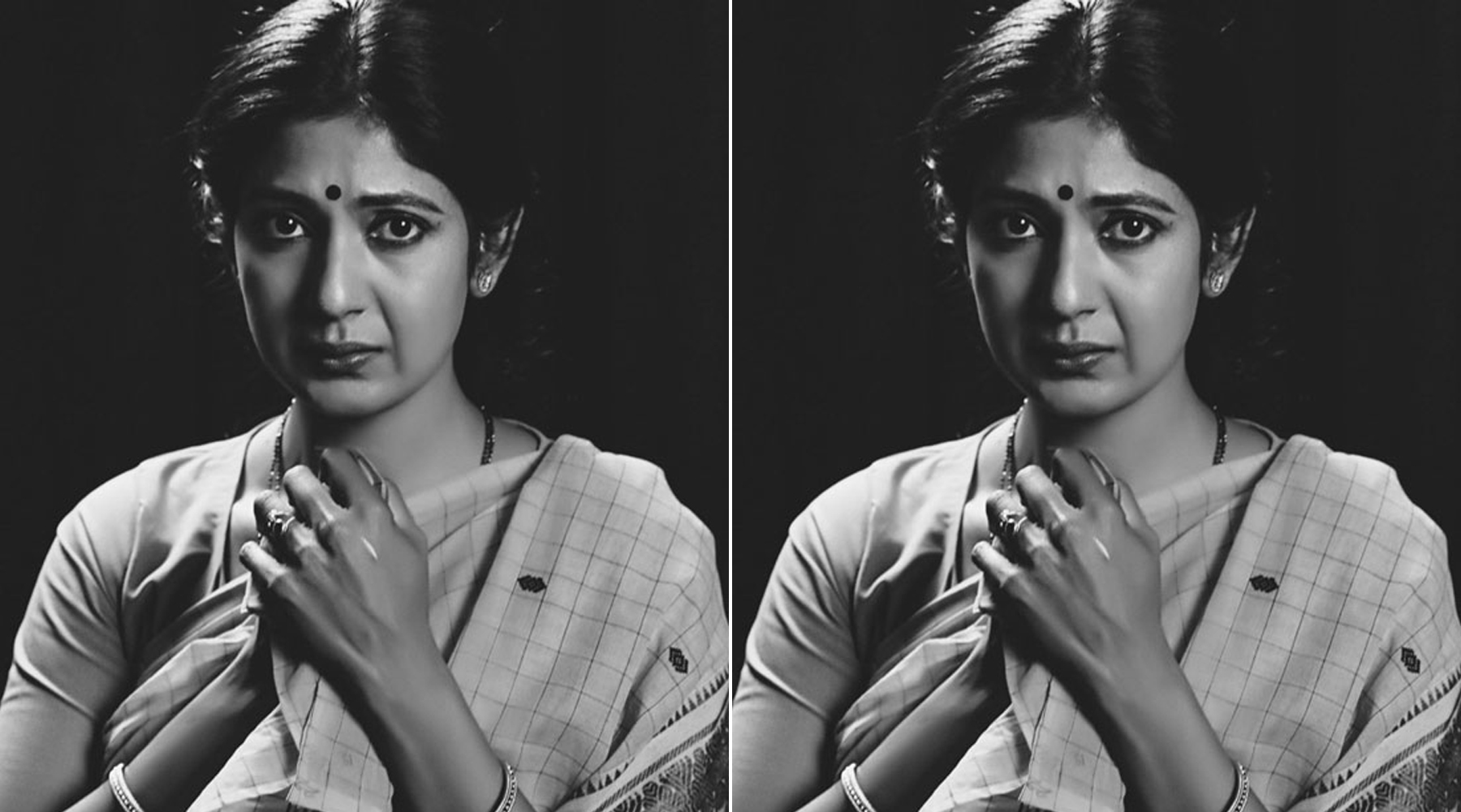 lakshmi parvathi photo from lakshmis ntr