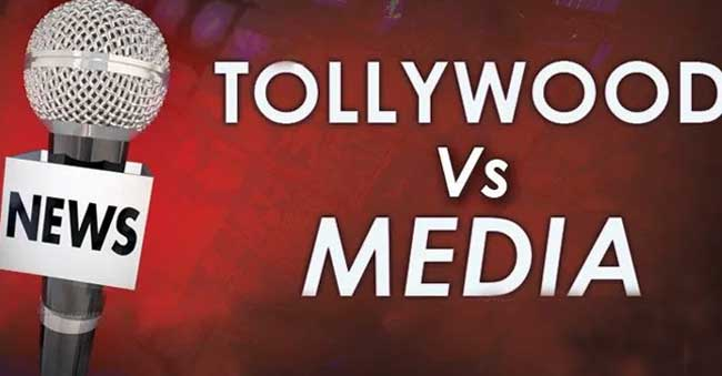 tollywood-media