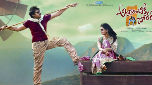 Pawan Kalyan's Attarintiki Daredi Remade in Tamil With Simbu