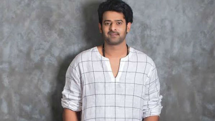 Prabhas Upcoming Movies Budget Hundreds of Crores