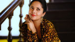 Will Anchor Anasuya Quite the Glamour Show..?