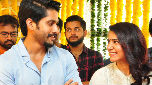 Naga Chaitanya's Shailaja Reddy Alludu Samantha's U Turn Movies Box Office Collections