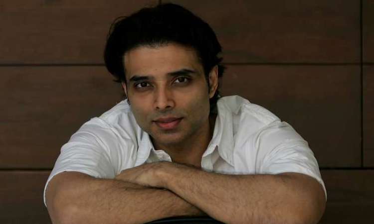 Uday Chopra shares cryptic tweets hinting at suicide ,Uday Chopra's cryptic tweets about depression and suicide leave fans concerned