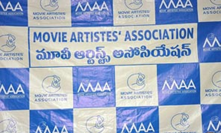 MAA Elections Held on First Week of March
